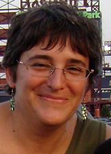 Tamar Kamionkowski