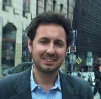 Aviad Moreno