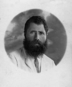 Yosef Hayim Brenner