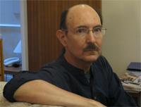 Avner Ben-Amos