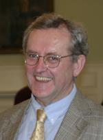 John J. Collins