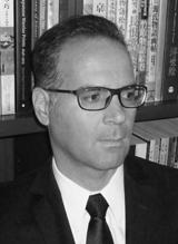 Lorenzo DiTommaso