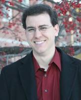 David M. Freidenreich
