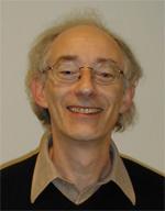 Lewis Glinert