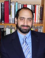 Jason Kalman
