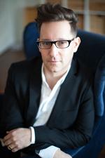 David S. Koffman