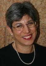 Marsha L. Rozenblit